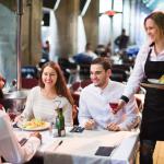 Les meilleurs restaurants à Hazebrouck