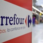 Quel est l'intérêt de recevoir le catalogue Carrefour ?