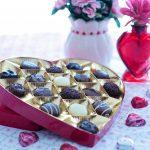 Pourquoi offrir une tablette de chocolat personnalisée ?